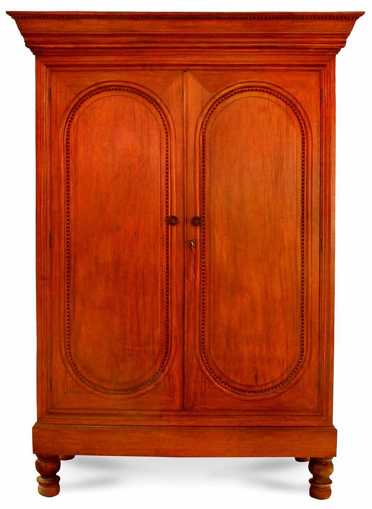 17 best images about filipino antiques on pinterest for Door design narra