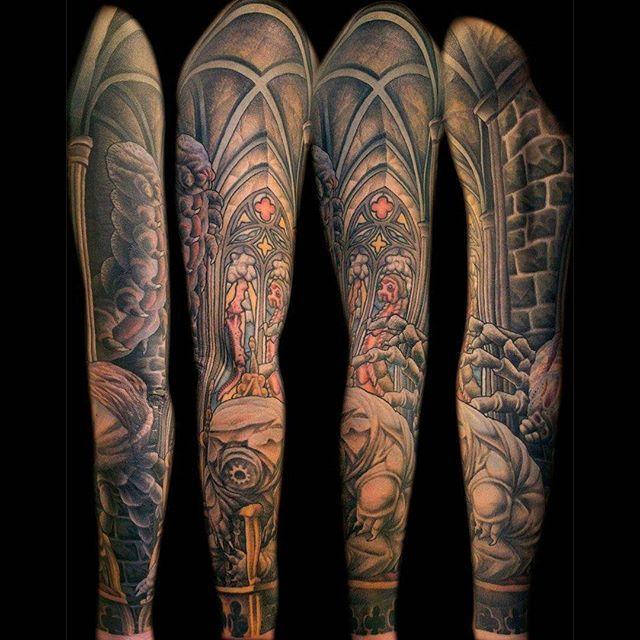 17 best images about tattoos by john kautz on pinterest boxing gloves tattoo filigree design. Black Bedroom Furniture Sets. Home Design Ideas