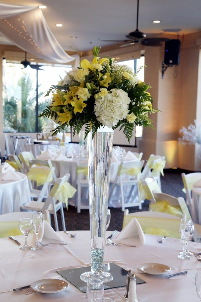 wedding venue palm valley golf club phoenix