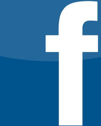 Facebook bedrijfspagina maken, Facebook zakelijk