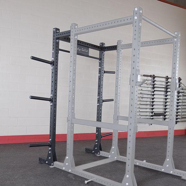 Power rack selber bauen  Die besten 25+ Power Rack Body Solid Ideen auf Pinterest ...