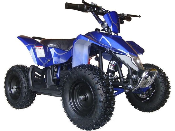 71df7c9f3160c44c1a3032d3efdea4f2 kids atv bike electric 20 best kids motorcycles & quads images on pinterest awesome 50Cc 4 Wheeler Wiring Diagram at nearapp.co