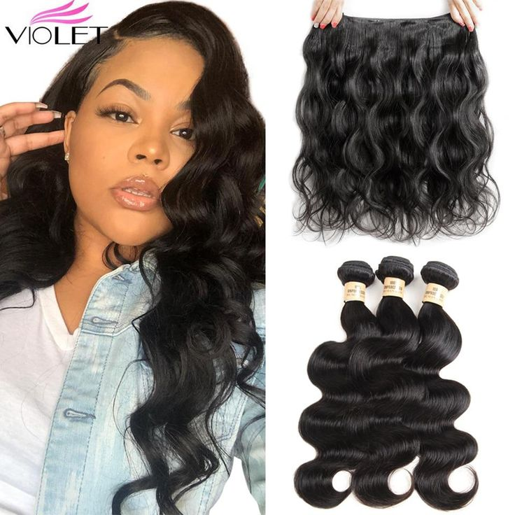 DEEP DISCOUNTS!!! 50-70% OFF!! Peruvian Body Wave Hair Bundles Non Remy Human Hair Weave Extensions 8-30 Inch Hair Extensions