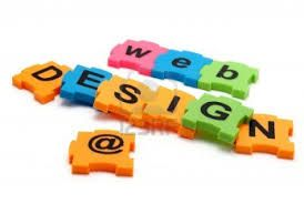 Build your online store and promote it with seo. Visit- www.livepro.in