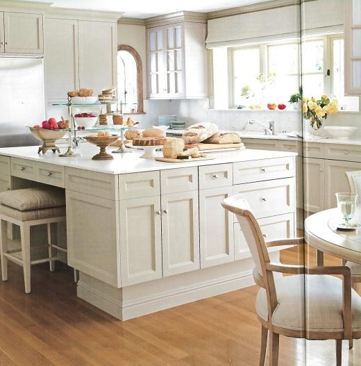1000+ Images About Kitchen Inspiration On Pinterest