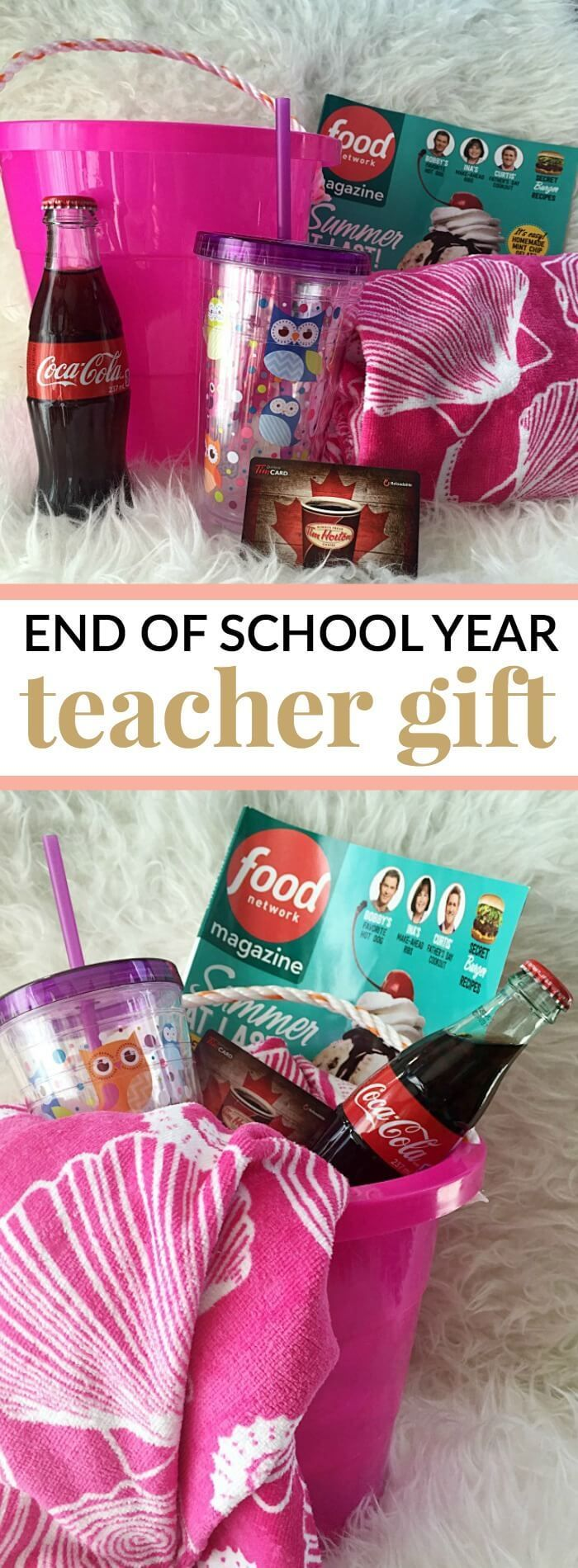 1000+ ideas about Teacher Appreciation on Pinterest ...