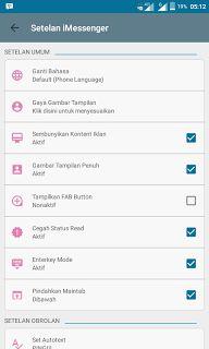 http://www.jembersantri.id/2015/04/download-bbm-mod-apk-keren-unik-terbaru.html