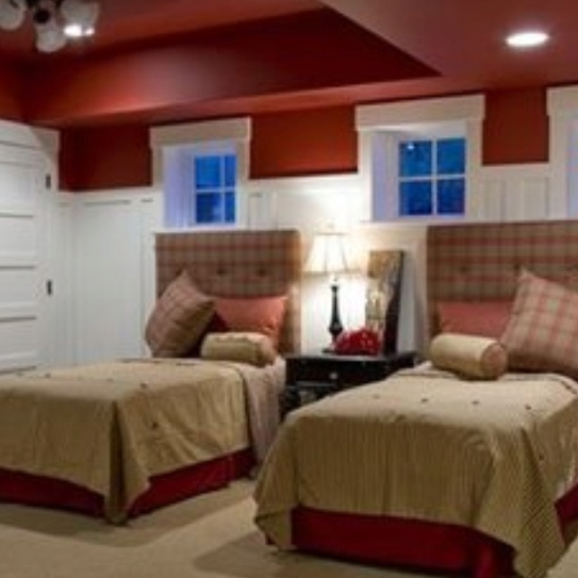 Bedroom Sets Light Color Designs For Bedrooms For Girls Bedroom Paint Ideas Red Master Bedroom Curtains: 33 Best Images About Benjamin Moore On Pinterest