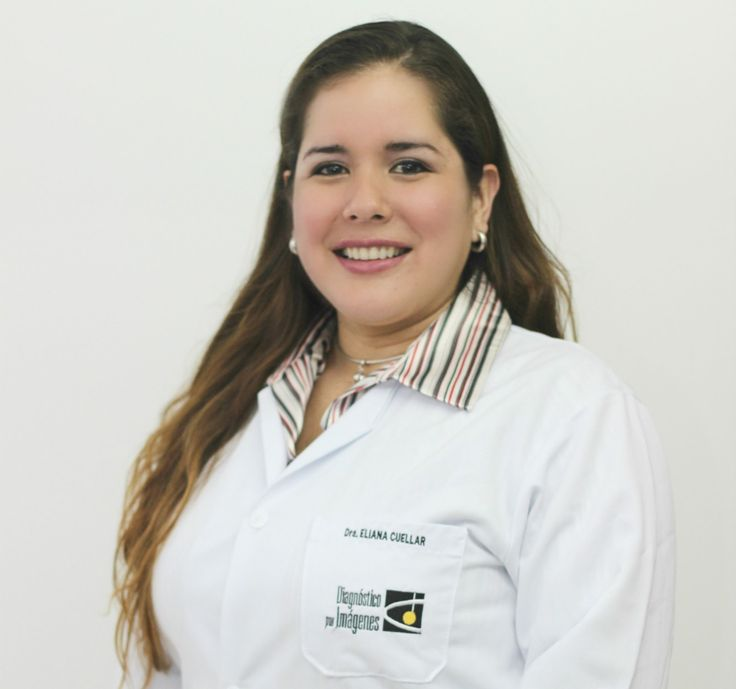 Mg. Esp. Eliana Cuéllar Córdova