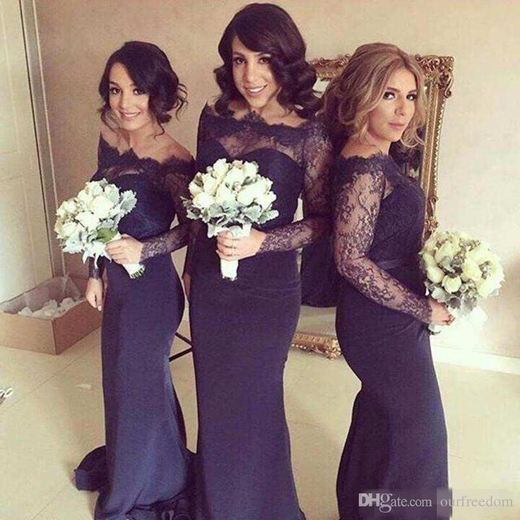 The 148 best 2017 Summer Garden Bridesmaid dresses images on ...