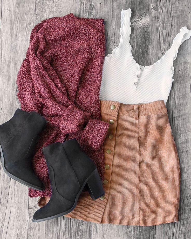 Wonder Girl Sweater #shoppriceless