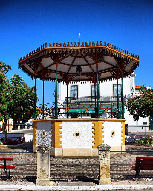 coreto Chamusca Portugal   Flickr – Compartilhamento de fotos!