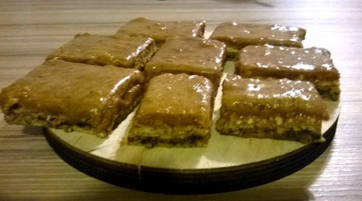 caramel-cake-with-walnuts-final
