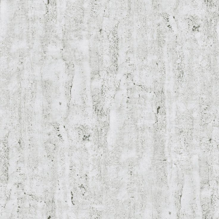 Polished Concrete Texture Seamless Inspire #004 | Flooring ...