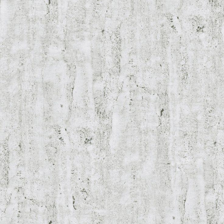 Best 20 Concrete Texture Ideas On Pinterest