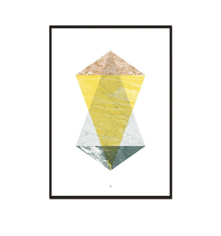 Translucent no. 01 / Wood+Ink