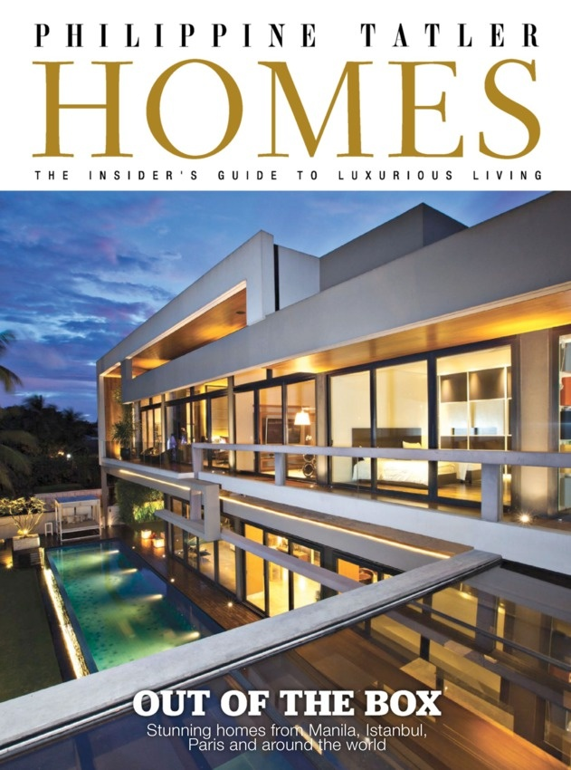 330 best Singapore Magazines images on Pinterest | Singapore ...