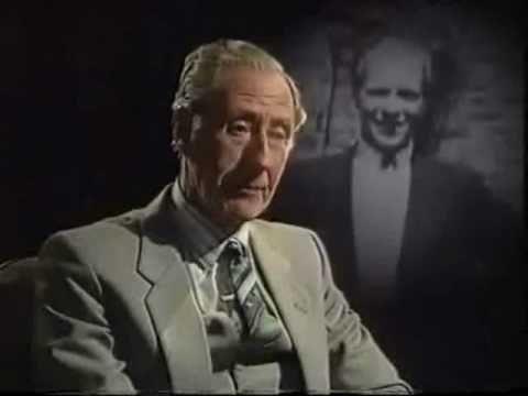 STORYLINE #1 - Derek Bentley (ITV, 1993)