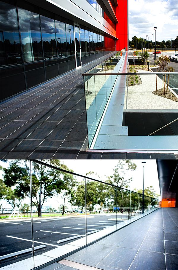 Introducing our Patented Tilt-Lock #Glass #Railing Systems!  This new product line has tilt #adjustable technology that ensures perfect alignment and easy installation. The #baseshoe or #shoemoulding are offered as ready-to-install kits#, consisting of Top Mount and Side Mount models with #Aluminum or #StainlessSteel cladding! In addition to our previously mentioned Edge Mount and Top Mount #spigots, there is now a Side Mount model.  View/Download our #brochure here for complete details…
