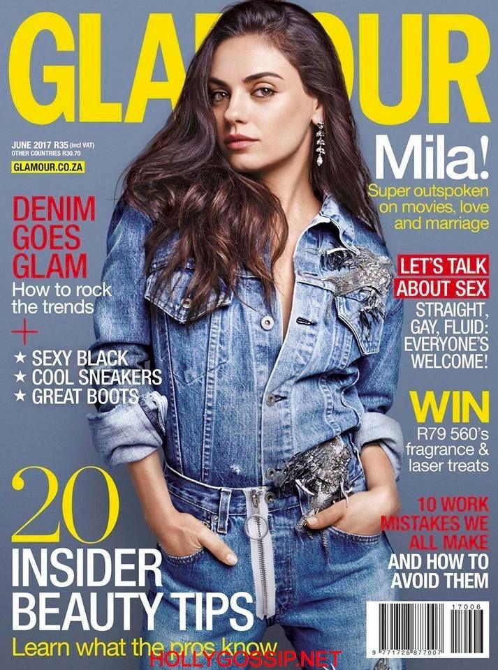 Mila Kunis covers Glamour Magazine [South Africa] (June 2017)_new.jpg http://ift.tt/2rR7yZ9