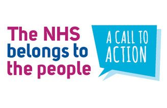 Supporting NHS England's 'a call to action' to involves our patients and partners in shaping future NHS services in Castle Point and Rochford