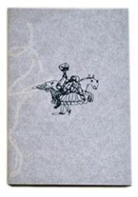 """Chris Yperman schreef 15 rouwgedichten ter nagedachtenis van haar man, de beeldhouwer Roel D'Haese. Hugo Claus schreef de inleiding """"Mijn vriend"""" en een gedicht """"voor Roel"""". Het boek is geïllustreerd met 54 droedels, vluchtige tekeningen van Roel D'Haese."""