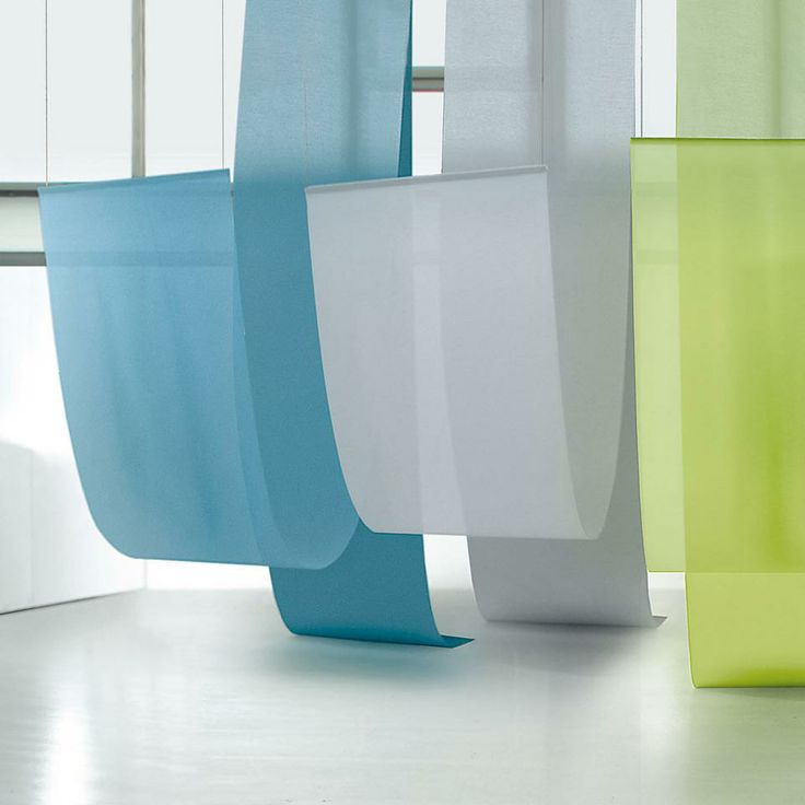 Kinnasand, Colours Unlimited