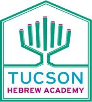 Tucson Hebrew Academy | #tucsonazrealestate | #tucsonazschools