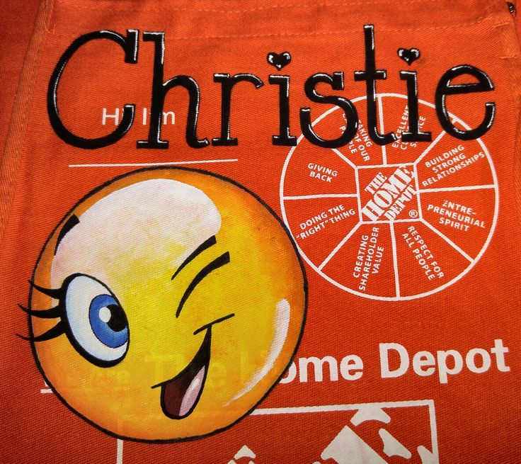 Image result for christmas Home Depot