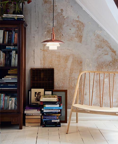 ph lighting. designer furniture inspiration u0026 ideas ph lighting