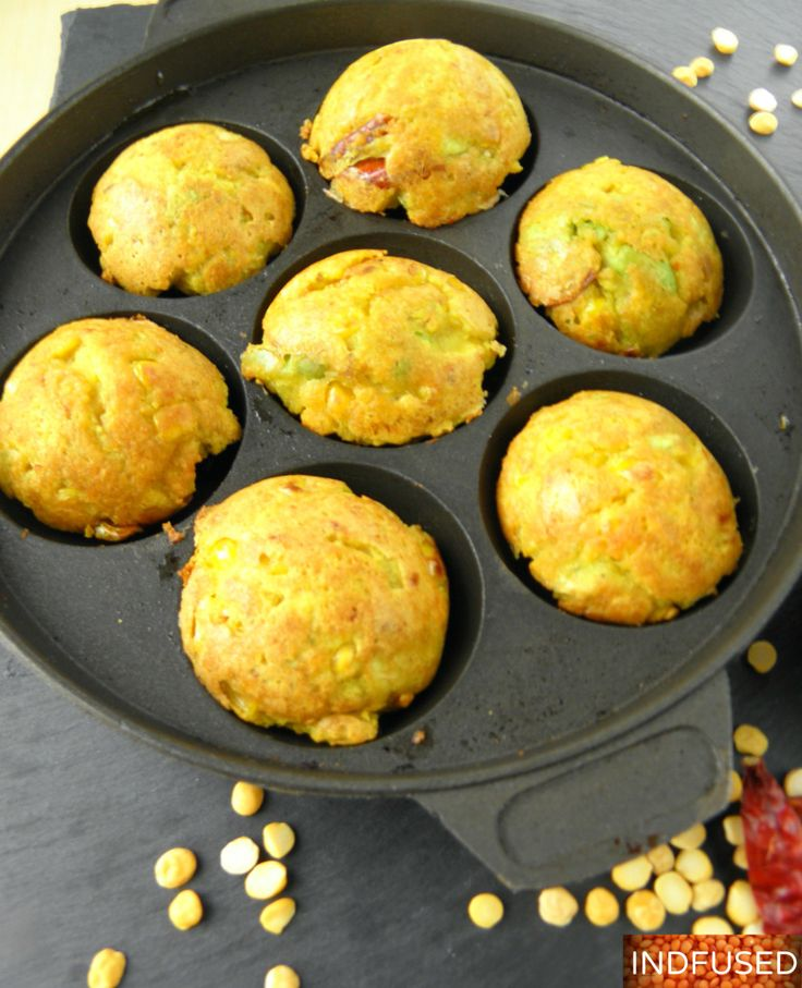 265 best home delicacies images on pinterest indian food recipes gluten free protein rich split pea fritters that are not fried figure friendly healthy recipe with avocadoscorn and olive oil forumfinder Choice Image