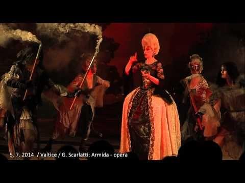 MUSICA FLOREA / FLOREA THEATRUM - english subtitles