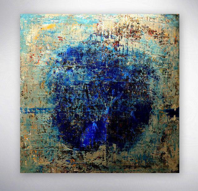 Shopabstrakte Malerei Moderne Abstrakte Kunst Online Kaufen Preishammer Bis Zu 70 Rabatt W Abstrakte Kunst Abstrakte Kunst Bilder Moderne Abstrakte Kunst