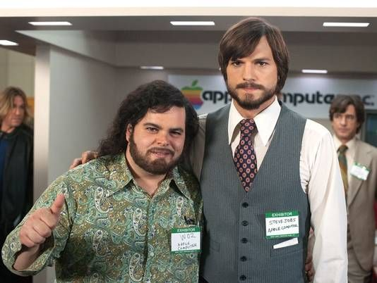 Film-Steve-Jobs-Kutcher-02