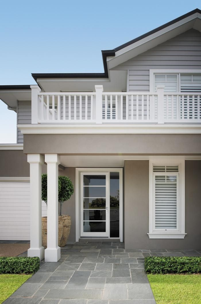 As councils around Australia continue to tighten residential building guidelines, making it increasingly difficult for homeowners to navigate the building and renovating process, luxury home builder Porter Davis has embraced the challenge and created The Brookwater.