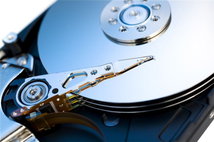 Tips you need to keep in mind while choosing a data retrieving software