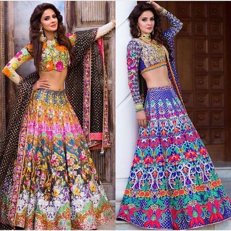Gosh.... This would look so good for a Mehendi function!!! Pinterest: @pawank90