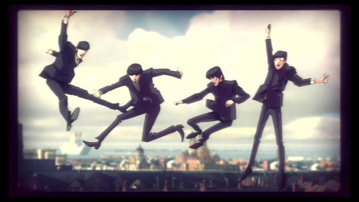 Download .torrent - The Beatles Rock Band – XBOX 360 - http://games.torrentsnack.com/the-beatles-rock-band-xbox-360/