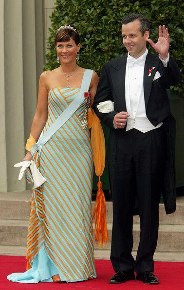 Martha Louise and Ari  Wedding-Danish-Crown Prince Frederik Mary 6fwxF-DVF4l.jpg