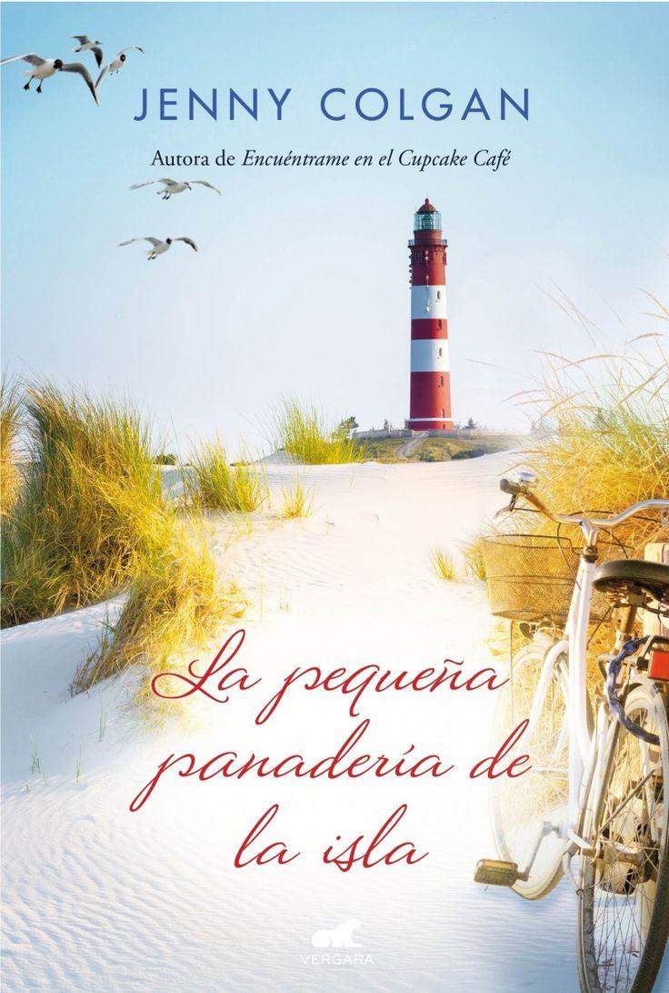 Tras el desastroso final de su última relación amorosa, Polly Waterford se traslada a un balneario en una remota isla frente a las costas de Cornualle...