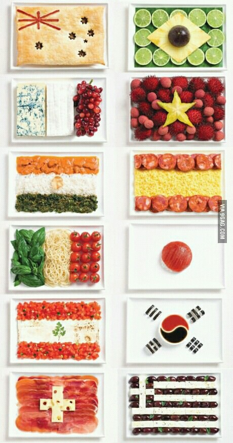 foods from different countries around the In some cases the reason why you can't find particular foods and drinks in different countries is because they've been banned  food and drink banned around the world  of wormwood and.
