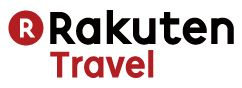 Japan's largest online travel site with over 20,000 Japanese Hotels and Ryokans. Find cheap, exclusive travel deals only on Rakuten Travel.