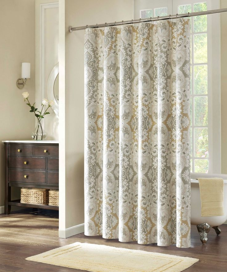 107 best Curtains Collection images on Pinterest | Pinch pleat ...