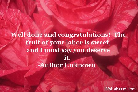 Congratulations Promotion Quotes And Sayings