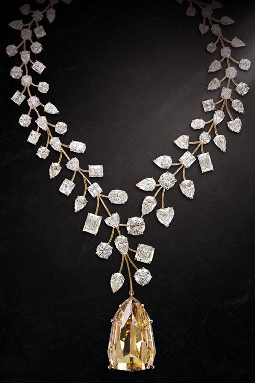 top diamonds