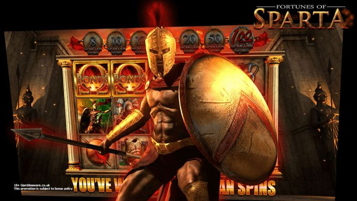 no deposit sign up bonus online casino victorious spiele