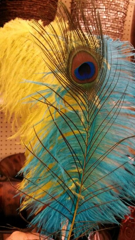 Another Using Peacock Feathers In 2019 Lord Krishna