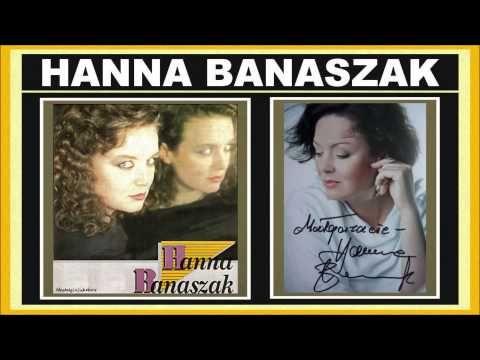 Hanna Banaszak - Żegnaj kotku - YouTube