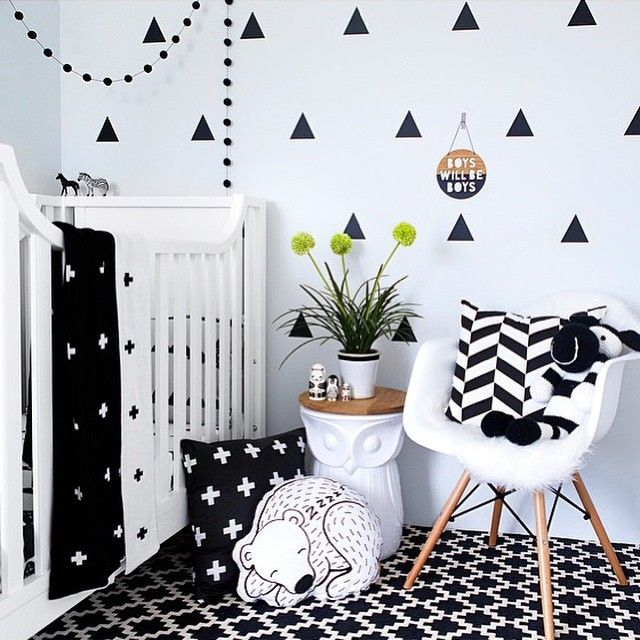 Best Removable Wall Decals Images On Pinterest Removable Wall - Nursery wall decals australia
