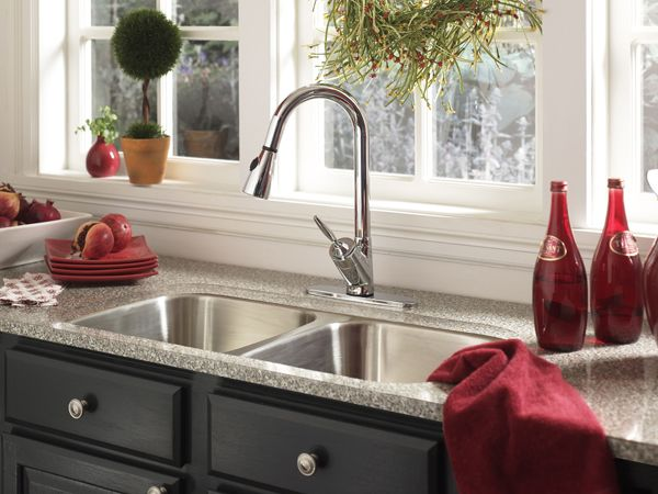 20 best images about Cool Kitchen Faucets – Cool Kitchen Faucets